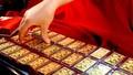 Sửa quy định về hoạt động kinh doanh vàng