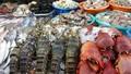 """Giải pháp """"3 bước"""" để hải sản Việt thoát khỏi """"thẻ vàng"""""""
