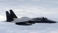 Nhật muốn có tên lửa bắn tới Triều Tiên