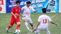 Đường đến ngôi vô địch giải bóng đá học sinh Hà Nội của Trường THPT Nguyễn Thị Minh Khai