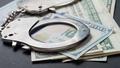 Australia ra luật 'mạnh tay' trấn áp tội phạm kinh tế