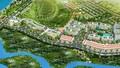 Tập đoàn Việt Úc triển khai giai đoạn 2 Dự án Aloha Beach Village