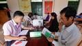 Chỗ dựa vững chắc của đồng bào vùng cao Bắc Giang
