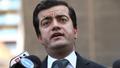 Thượng Nghị sỹ Australia từ chức vì liên hệ với Trung Quốc