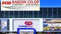 Saigon Co.op chuẩn bị hơn 130.000 tấn hàng phục vụ Tết