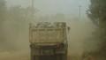 Hòa Vang, Đà Nẵng: Sống trong khói bụi, người dân kêu cứu