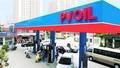 PV Oil hút nhà đầu tư ngoại bằng thế mạnh nào?