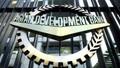 ADB cho vay 149 triệu USD cải thiện hạ tầng Bắc Trung Bộ