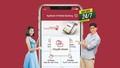 Agribank E-Mobile Banking – Đơn giản hóa chuyển tiền liên ngân hàng