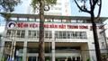 Bệnh viện Răng Hàm Mặt Trung ương TP HCM: Vi phạm pháp luật về bảo hiểm y tế