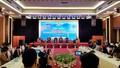 Quảng Ninh đồng hành cùng doanh nghiệp phát triển bất động sản du lịch