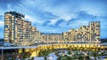 Hơn 1 tỷ đồng quà tặng cho khách mua condotel FLC Grand Hotel Samson
