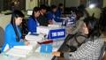 Thanh tra 284 đơn vị nợ đọng tiền bảo hiểm xã hội trên địa bàn thành phố Hà Nội