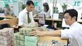 """Ngân hàng lãi lớn, nợ xấu cao gấp hơn 3 lần con số  """"dưới 3%"""""""