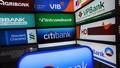 Quy định mới về giám sát ngân hàng