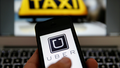 Grab và Uber: Siêu hãng taxi hay công ty công nghệ?