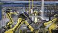 Kinh tế Việt Nam chịu ảnh hưởng thế nào trước Cách mạng công nghiệp 4.0?