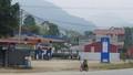Bất cập về quy hoạch mạng lưới xăng dầu ở Tân Sơn: Bộ GTVT đề nghị xử lý dứt điểm