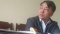"""Đan Phượng (Hà Nội): Chủ tịch xã Thọ Xuân """"bao che"""" sai phạm cho em ruột?"""