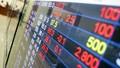 VAFI đề xuất giải pháp chấm dứt việc bán chui cổ phiếu