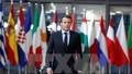 Pháp tìm cách cấm tin giả