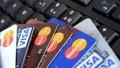 Cung cấp thông tin tín dụng: Quy định không rõ có thể ảnh hưởng đến quyền lợi DN