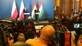 Ba Lan và Hungary - 'Phép thử' cho EU