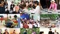 Hà Nội: Bước tiến vững chắc của vốn chính sách