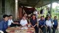 Hà Tĩnh: Đền bù tại Dự án cấp nước Vũng Áng, người dân vẫn kiến nghị