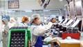 Khu CNC Đà Nẵng: DN đầu tư mới được hưởng mức thuế suất 10% đối với thu nhập