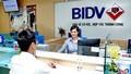 BIDV giảm lãi suất cho vay hỗ trợ khách hàng