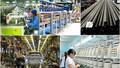 80% dư nợ tín dụng tập trung vào lĩnh vực sản xuất kinh doanh