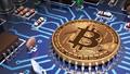 Khởi nghiệp - Cần tỉnh táo khi đầu từ vào Bitcoin