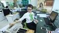Các ngân hàng tiên phong hạ lãi suất hỗ trợ doanh nghiệp