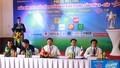 Tân Hiệp Phát tiếp tục đồng hành cùng giải bóng đá BTV- Cúp Number 1