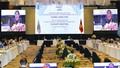 Hội nghị APPF-26 kết thúc tốt đẹp: Biến lời nói thành hành động
