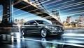 """""""Qua tay"""" Thaco, giá xe BMW lập tức giảm"""