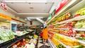 VinMart & VinMart+ sẽ có 200 siêu thị, 4.000 cửa hàng vào năm 2020