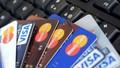 Quy định về hoạt động thông tin tín dụng: Cần quy định rõ ràng để tránh bị lạm dụng