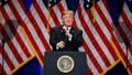 Tổng thống Mỹ đề nghị tăng ngân sách quốc phòng năm 2019