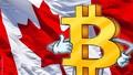 Canada - 'Miền đất hứa' cho giới 'đào' Bitcoin