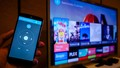 Smartphone, Smart TV bị biến thành công cụ đào tiền ảo
