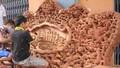 Chính thức hóa hộ làng nghề gỗ để theo kịp yêu cầu của VPA
