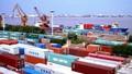 Mở rộng thị trường cho hàng Việt: Có thể tin tưởng 100% vào kênh 'tham tán thương mại'?