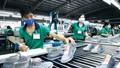 Điều kiện hoạt động mua bán hàng hóa của nhà đầu tư nước ngoài