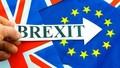 Hiệp ước dự thảo Brexit có nguy cơ căng thẳng trở lại