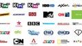 Giá ưu đãi mới cho Khách hàng đăng ký lắp đặt hoặc gia hạn thuê bao truyền hình K+