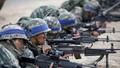 Mỹ - Hàn nối lại tập trận chung từ đầu tháng 4