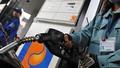 Tăng thuế BVMT đối với xăng dầu: Để phát triển kinh tế bền vững gắn với BVMT(!?)