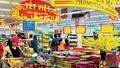 Người tiêu dùng bạo tay chi tiêu Tết đẩy CPI tháng 2 tăng 0,73%